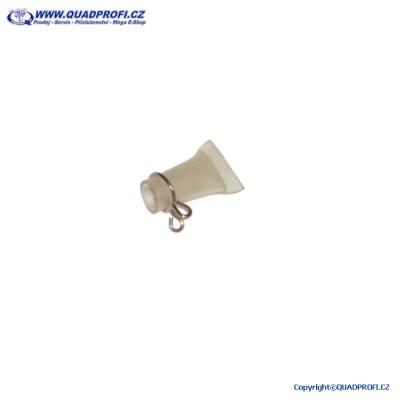 Entlüftungsschlauch - A1230-RA1-0000