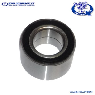 Wheel bearing for Linhai 550 - spare for 26913 - 35x64x37 - 35-64-37