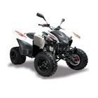 Adly Sport 320AS Kardan