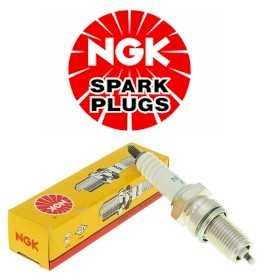 Spark Plug NGK